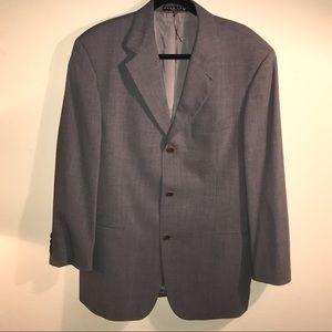 Hugo Boss | Men's Jacket